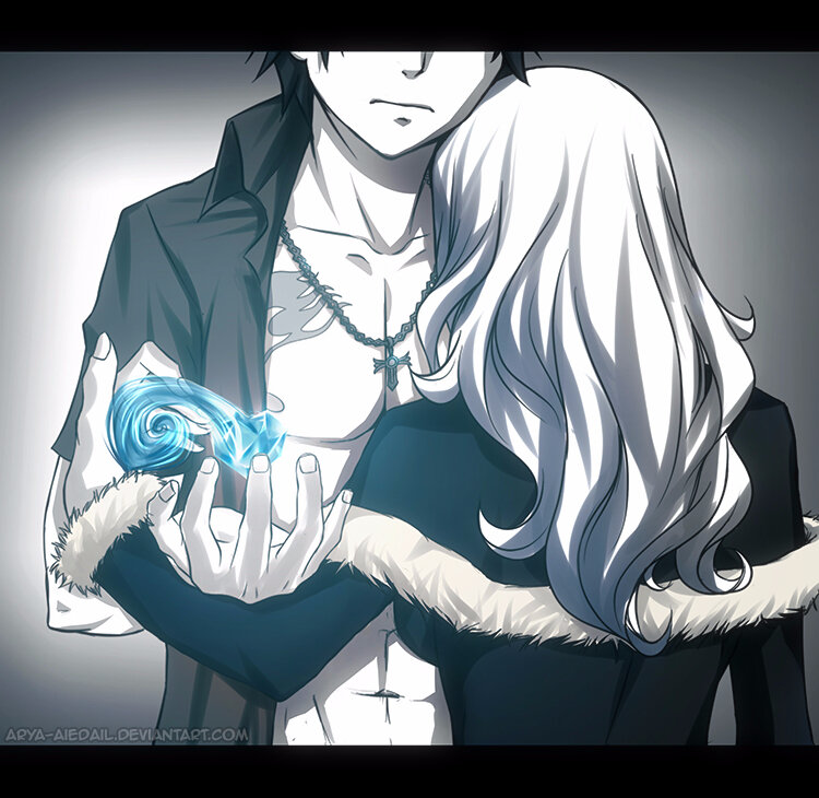 gruvia___i_will_break_the_ice_of_your_heart_by_arya_aiedail-d6qsghx