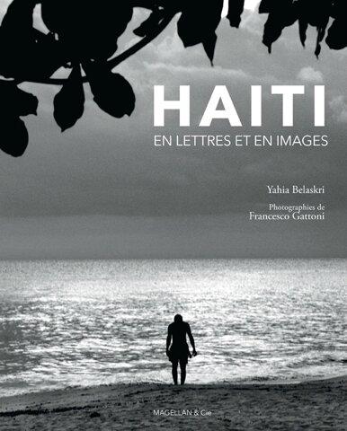 haiti__en_lettres_et_en_images-big