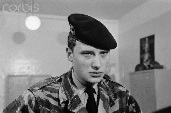 Johnny soldat (5)