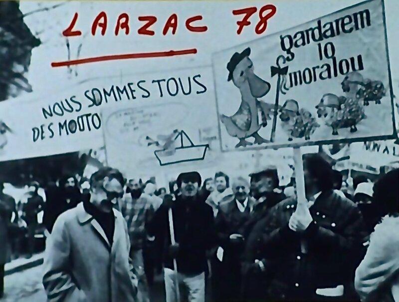 Grandrémy Larzac 3