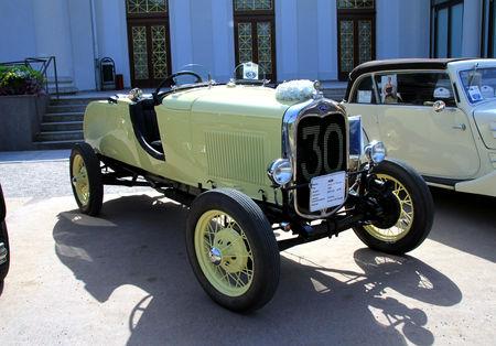 Ford_model_A_roadster_de_1930__34_me_Internationales_Oldtimer_meeting_de_Baden_Baden__01
