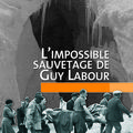 Guy labour sur france info