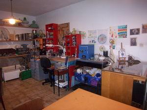 Bench_atelier