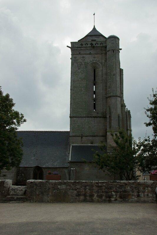 01-Chapelle St Tugen-001