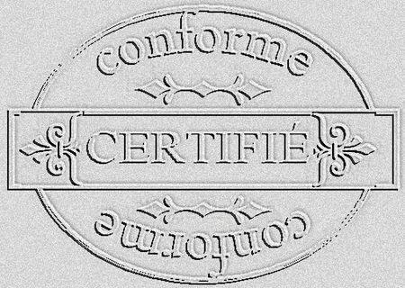 CERTIFIE_CONFORME34