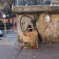 cdv_20140117_11_streetart
