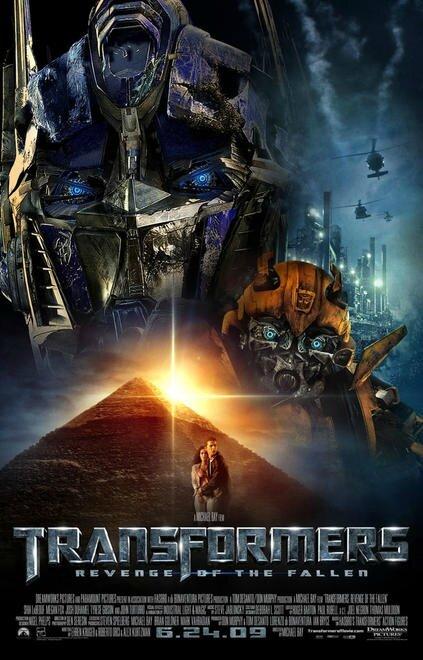 transformers-20090508-final-poster