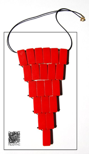 collier-domino-rouge-