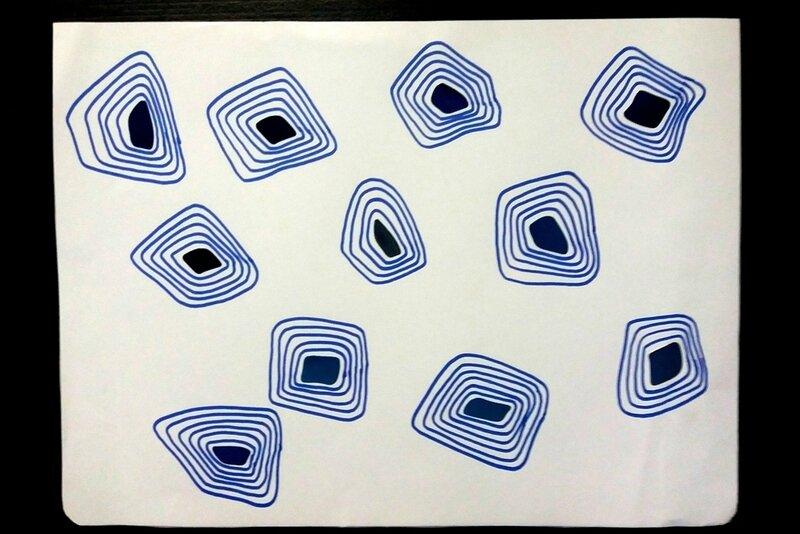272_Outils pour la classe_Couverture cahier gommettes (48)