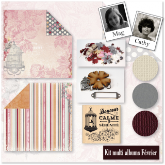 kit-multi-albums-fevrier-2015