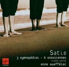 Erik Satie 3 gymnopédies_2
