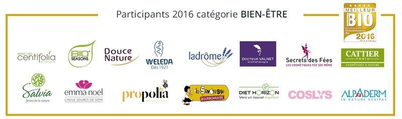 participants-2016-bien-etre-v5