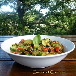 brandade_courgettes