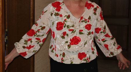 blouse roses 023