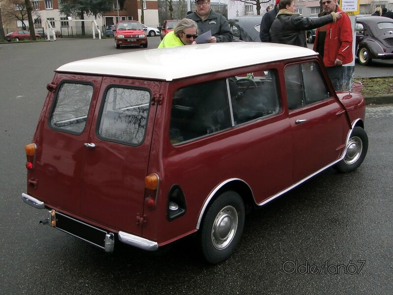 austin-mini-850-estate-1962-b