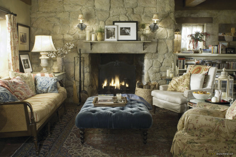INTERIEUR_rosehill_cottage_film_The_Holiday__14_
