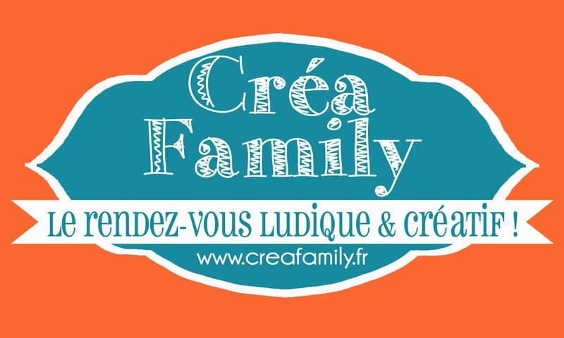 CREA FAMILY