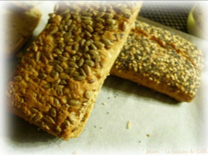 petits pain de la mer3