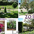 Petite histoire de notre jard'indre-et-loire (1) : avant 2011 – apres 2014