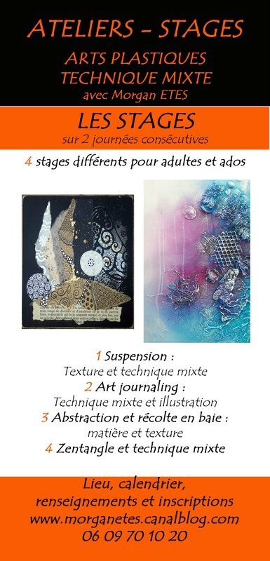 flyer ateliers stages verso2