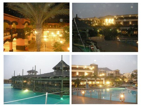 nuit_hotel