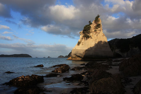 cathedral_cove5