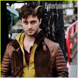 daniel-radcliffe-in-horns-first-official-pic