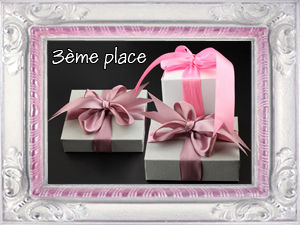 cadeau03