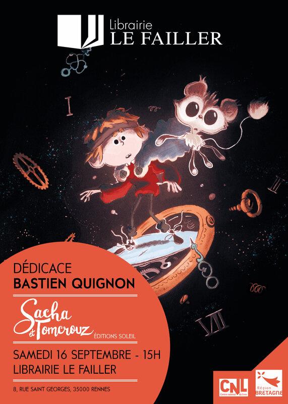 bastien_quignon_50x70