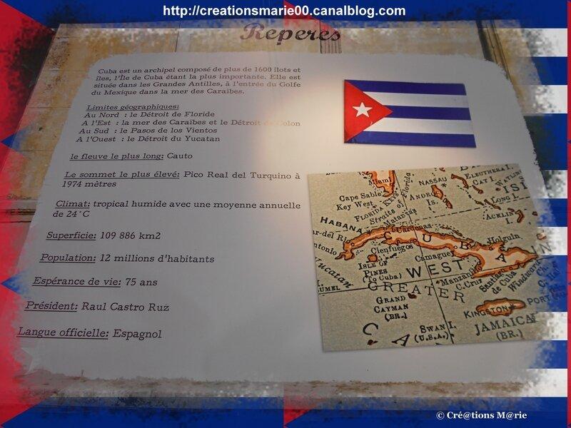 Cuba 2017 -56