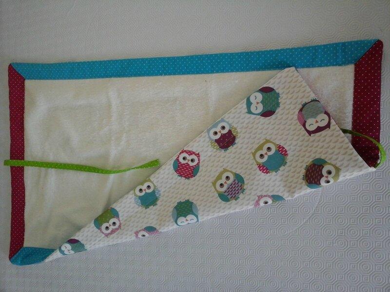 tapis à langer (1)