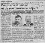 D_mission_du_Maire