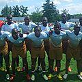 Lions_Militaires_Cameroun28