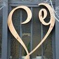 Coeur, lettres_9774