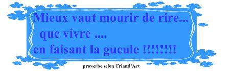 proverbe1