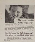 1946_Pepsodent_ad_1