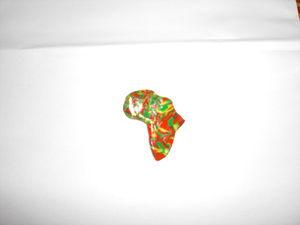 broche_Afrique