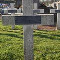 Soldat Bernard CHRIST