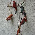 mobile oiseaux 007