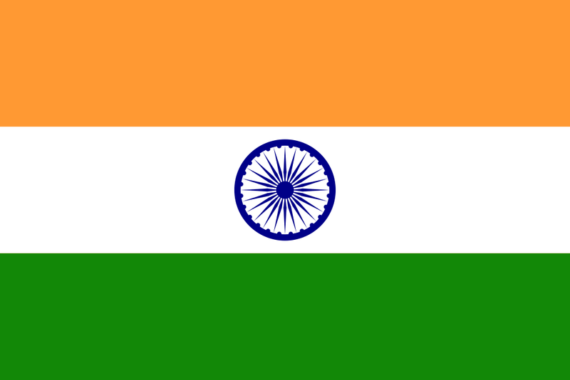 langfr-1024px-Flag_of_India