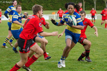 27IMG_2308T