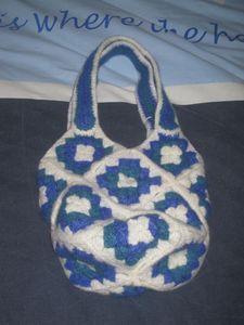 crochet2012 032