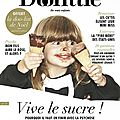 Doolittle n°13 en kiosque