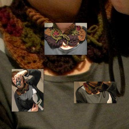 Col_Claudine_au_crochet_free