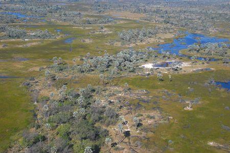 Botswana (144)