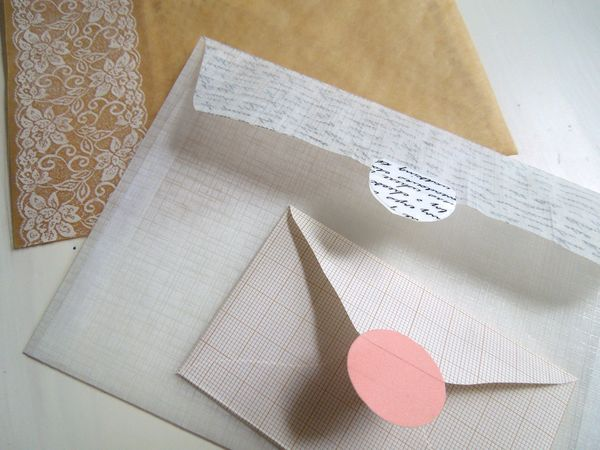 DIY enveloppes 089
