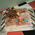 raimboow cake4