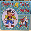 carte_bonnefêtepapa copie