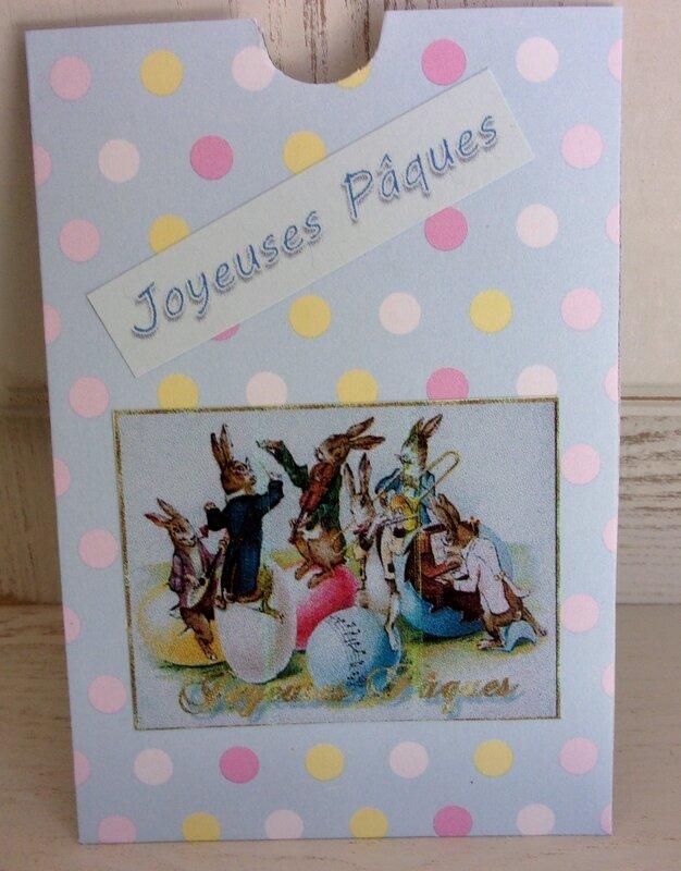 enveloppe_ATC_Joyeuses_P_ques