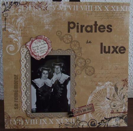 pirates_de_luxe